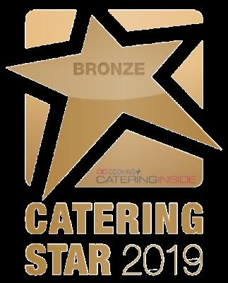 CateringStar2019